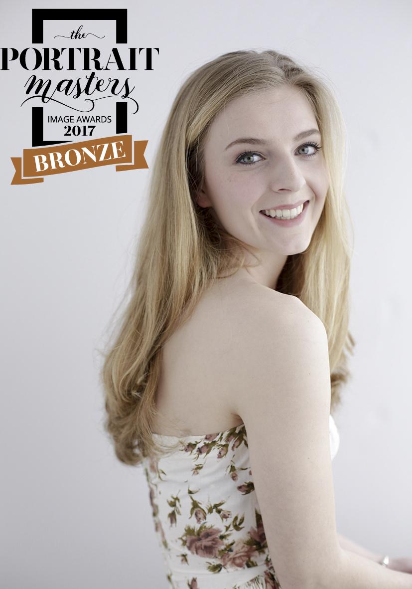 Portrait Master Bronze award image 1.jpg