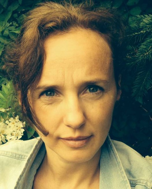 Monika Braid photo.jpg