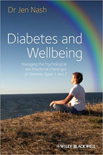 Diabeteswellbeing book cover.jpg