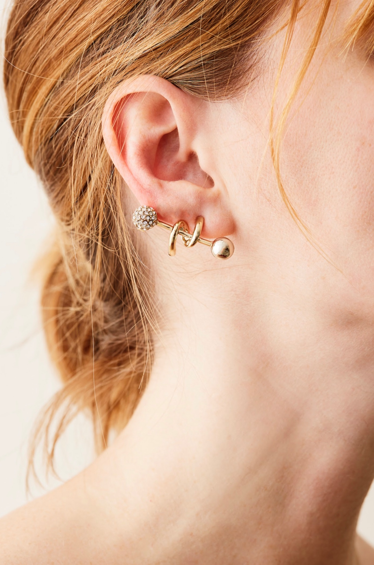 GMB+LOOKBOOK+poolside+knot+earrings.jpg