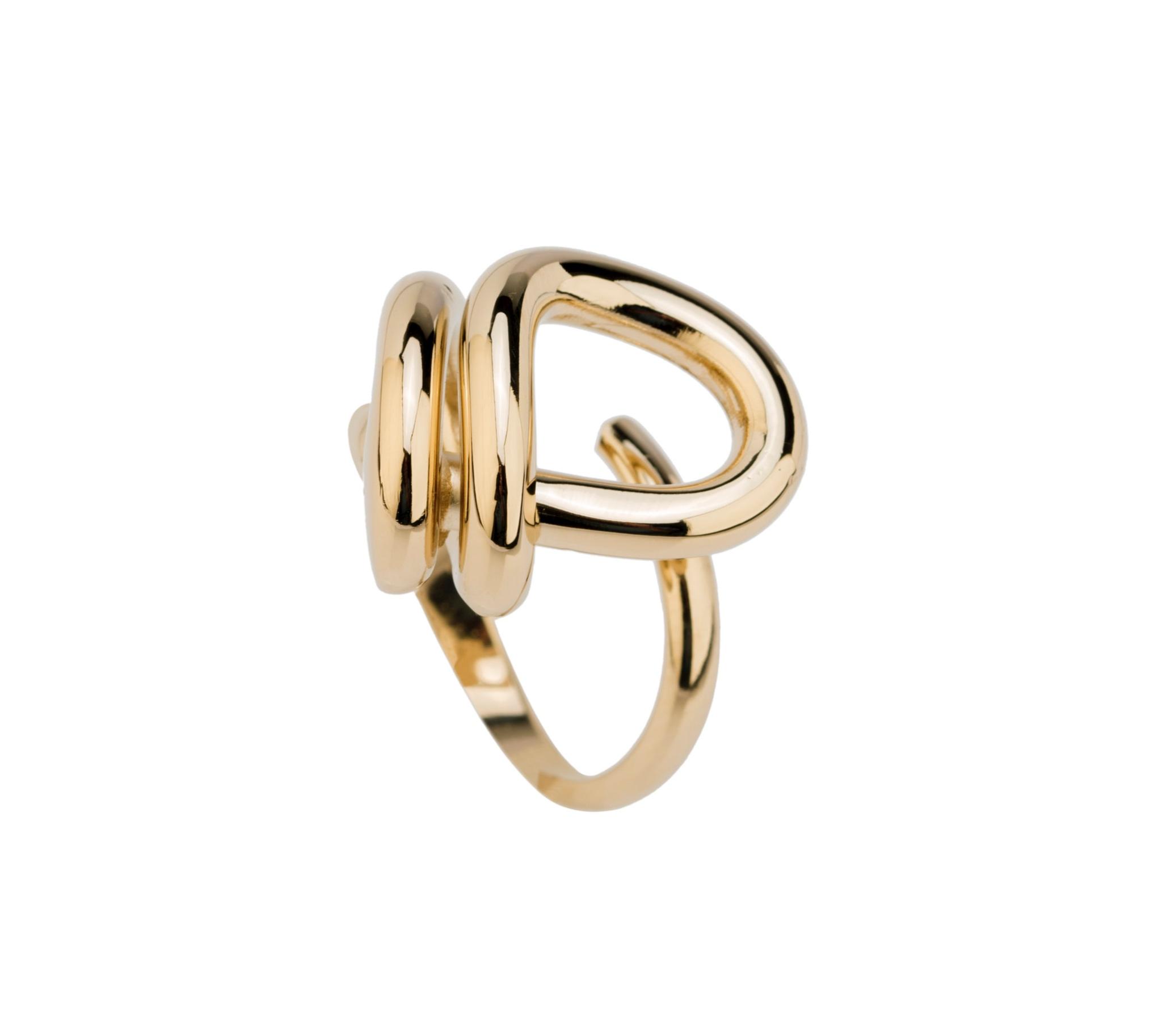 KNOT+RING+GOLD.jpg
