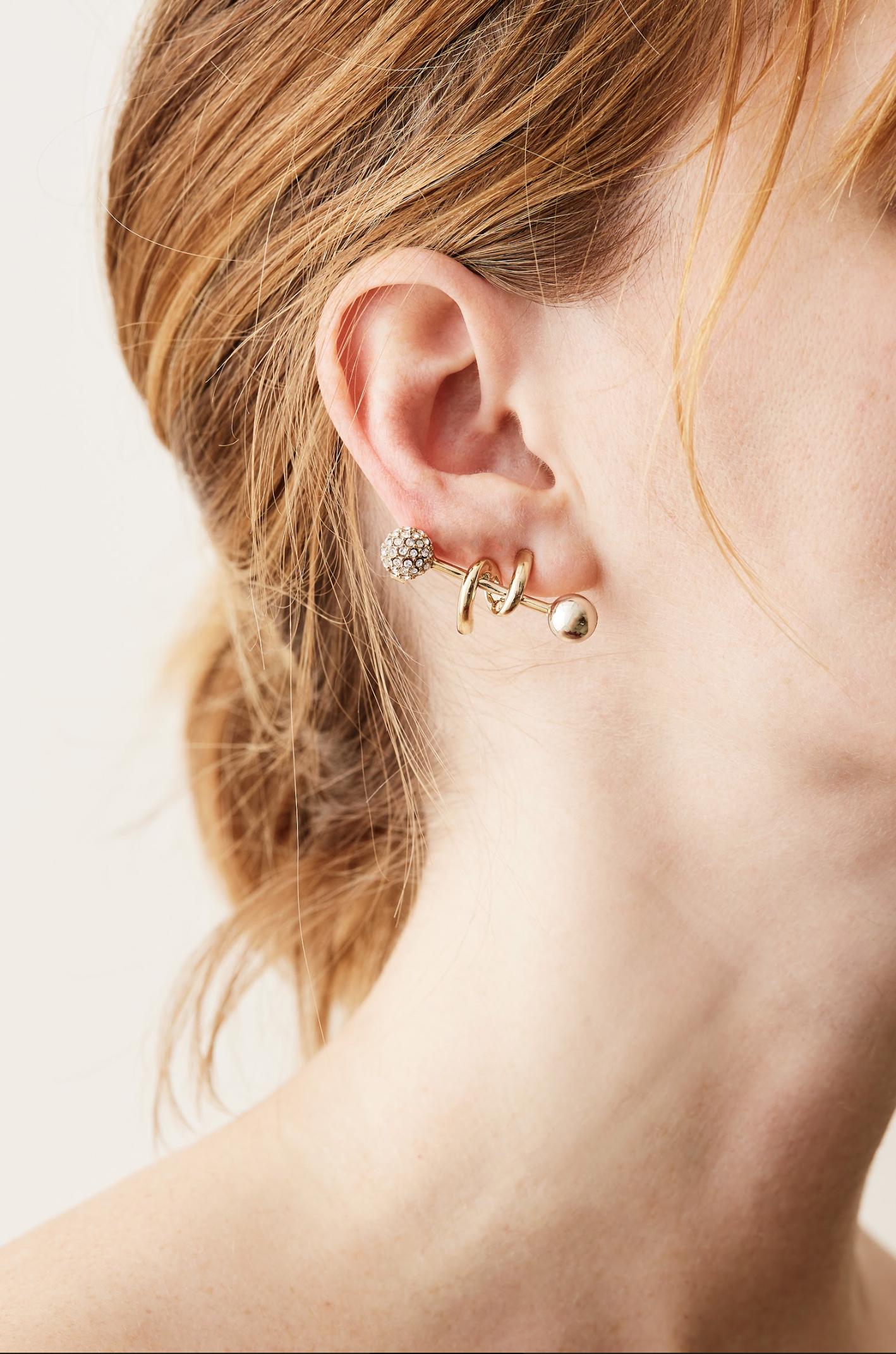 GMB LOOKBOOK poolside knot earrings.jpg