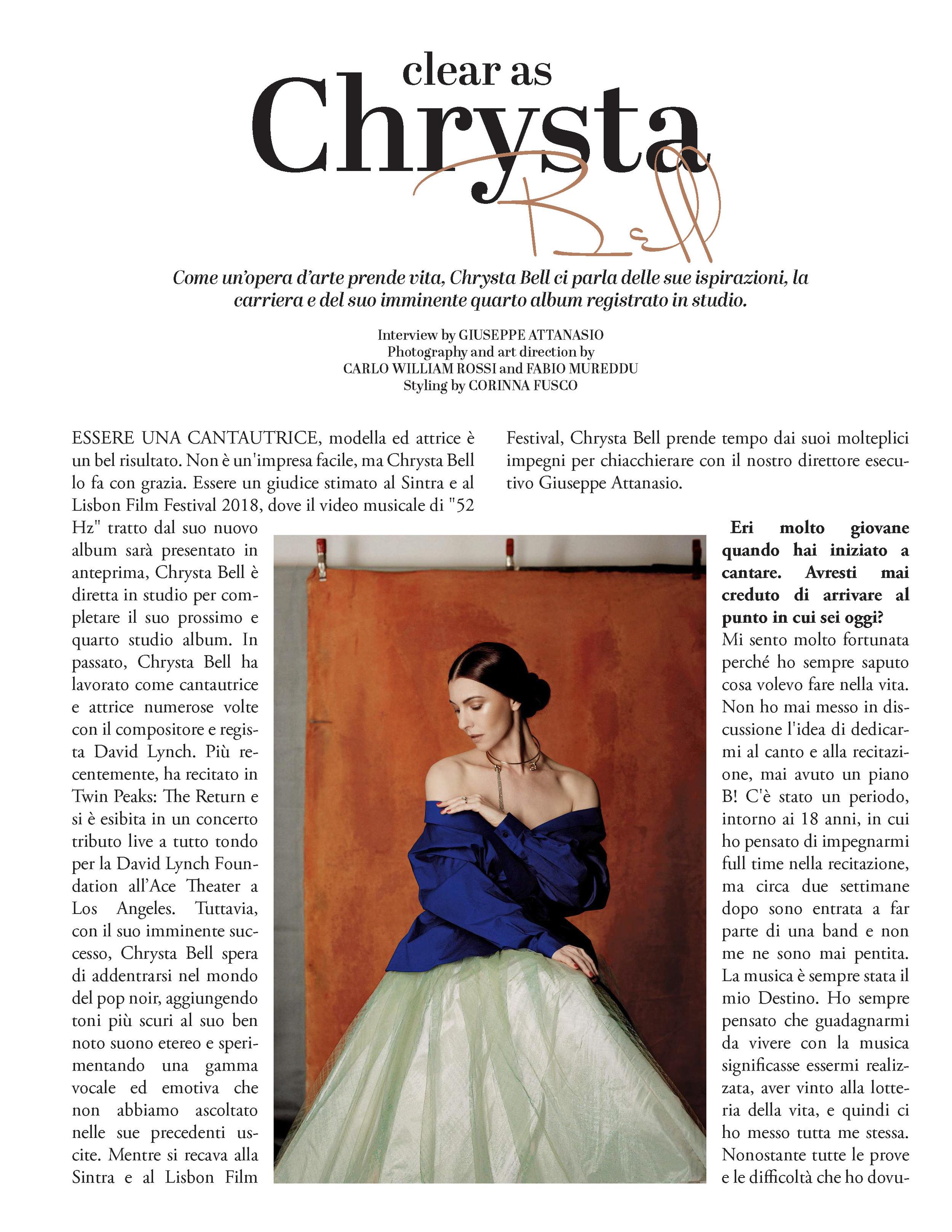 DesnudoMagazineItaliaIssue1ChrystaBellCover_Pagina_109.jpg