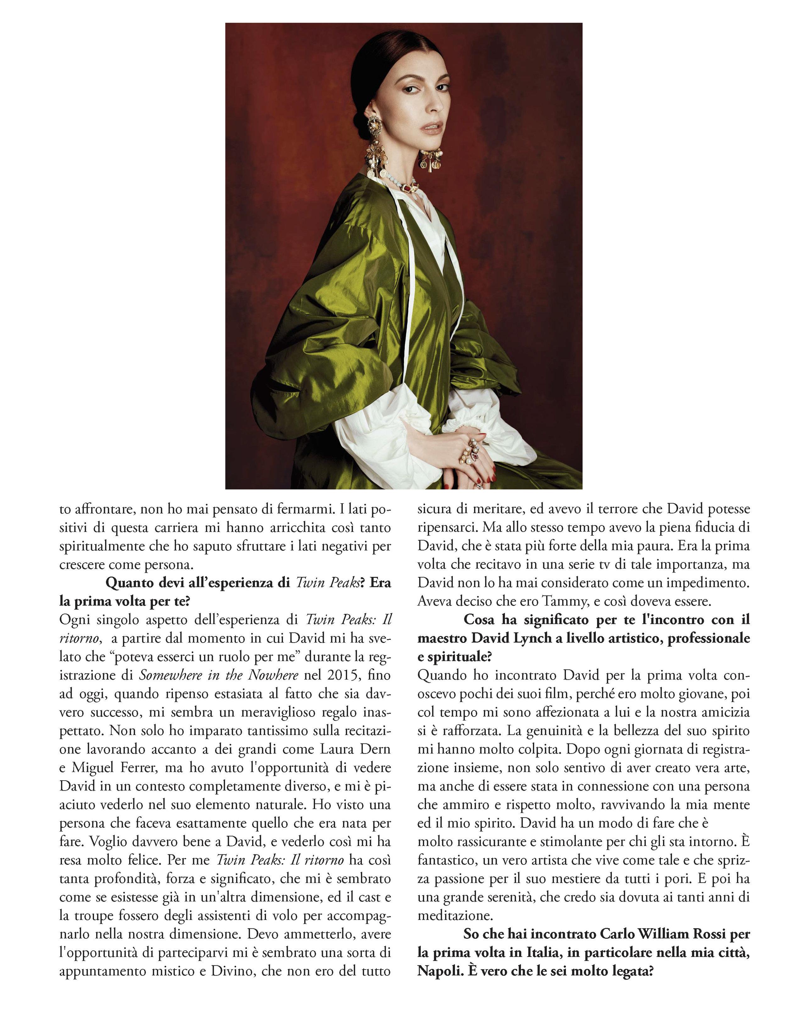DesnudoMagazineItaliaIssue1ChrystaBellCover_Pagina_111.jpg
