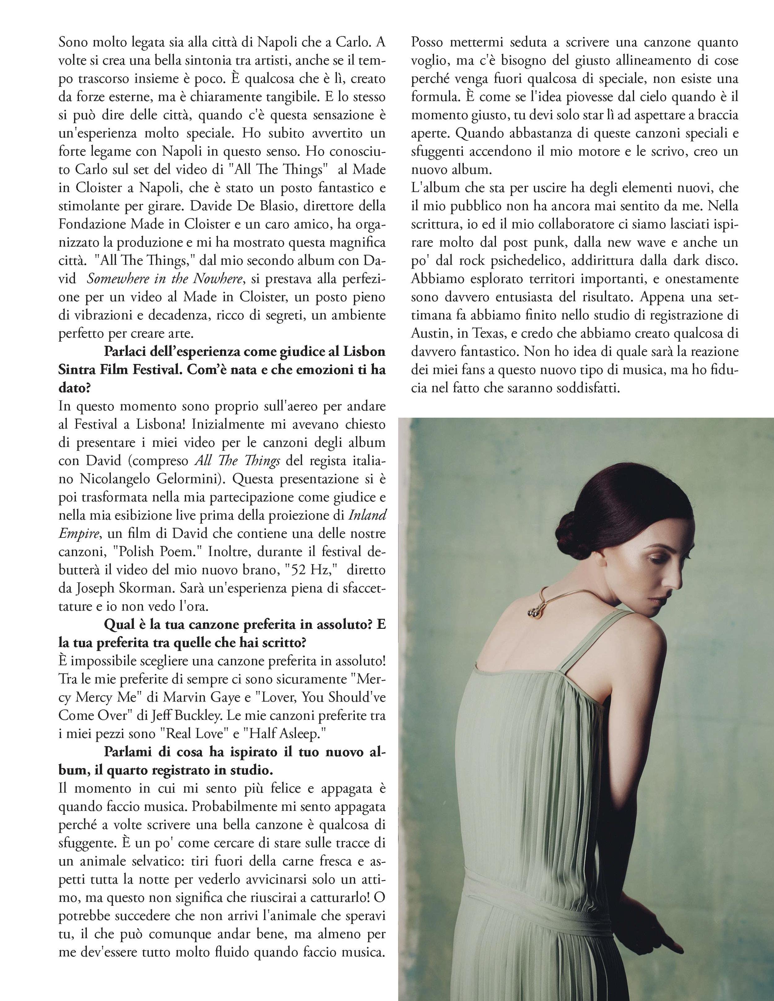 DesnudoMagazineItaliaIssue1ChrystaBellCover_Pagina_113.jpg