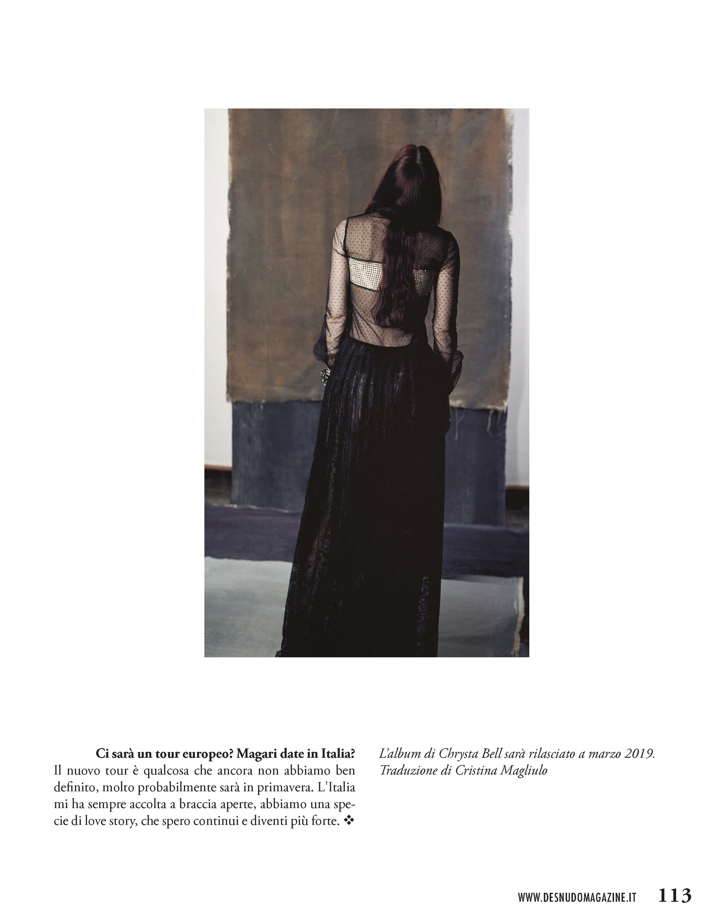 DesnudoMagazineItaliaIssue1ChrystaBellCover_Pagina_115.jpg