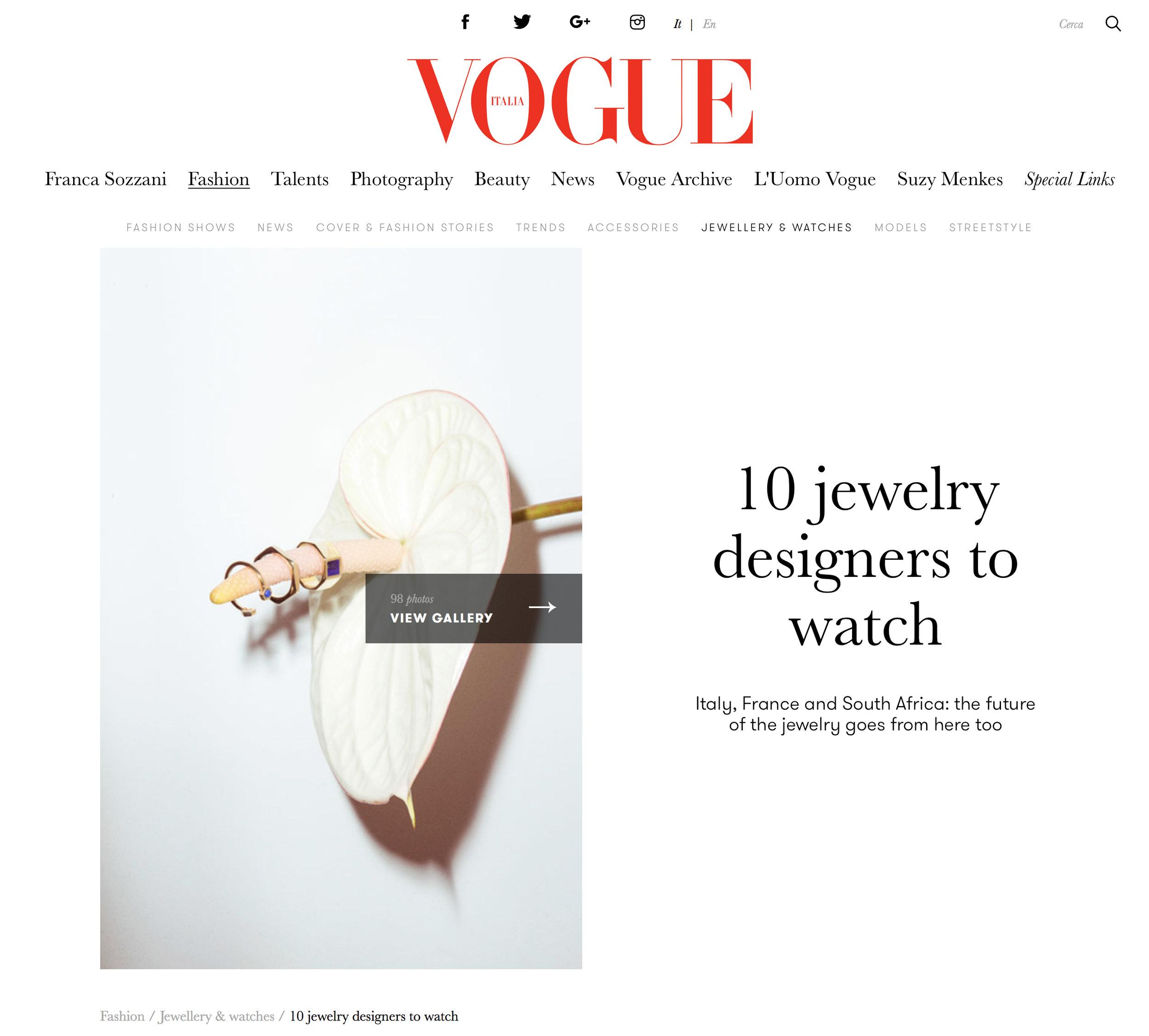 COVER vogue.it 10 designer MAY 2016.jpg