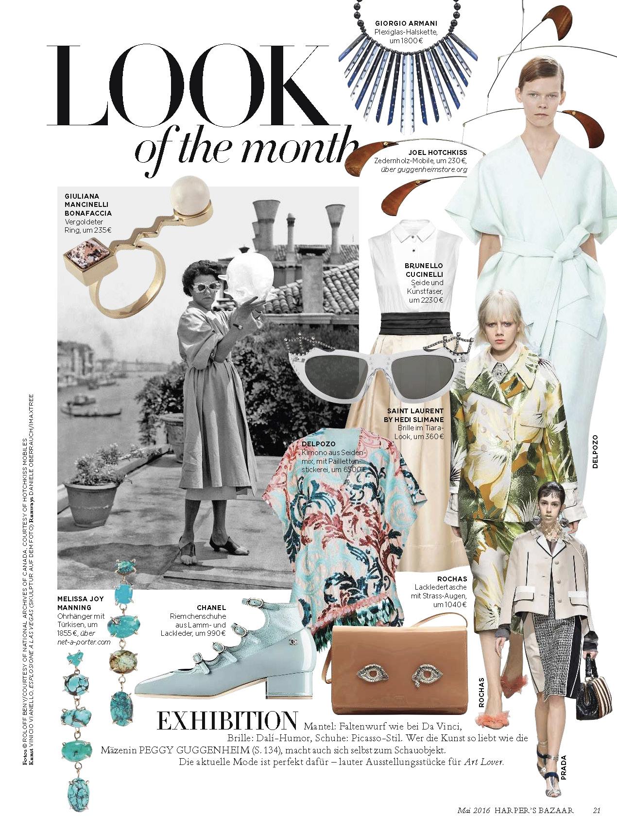 Harper's Bazaar Germany - Mai 2016-2.jpg