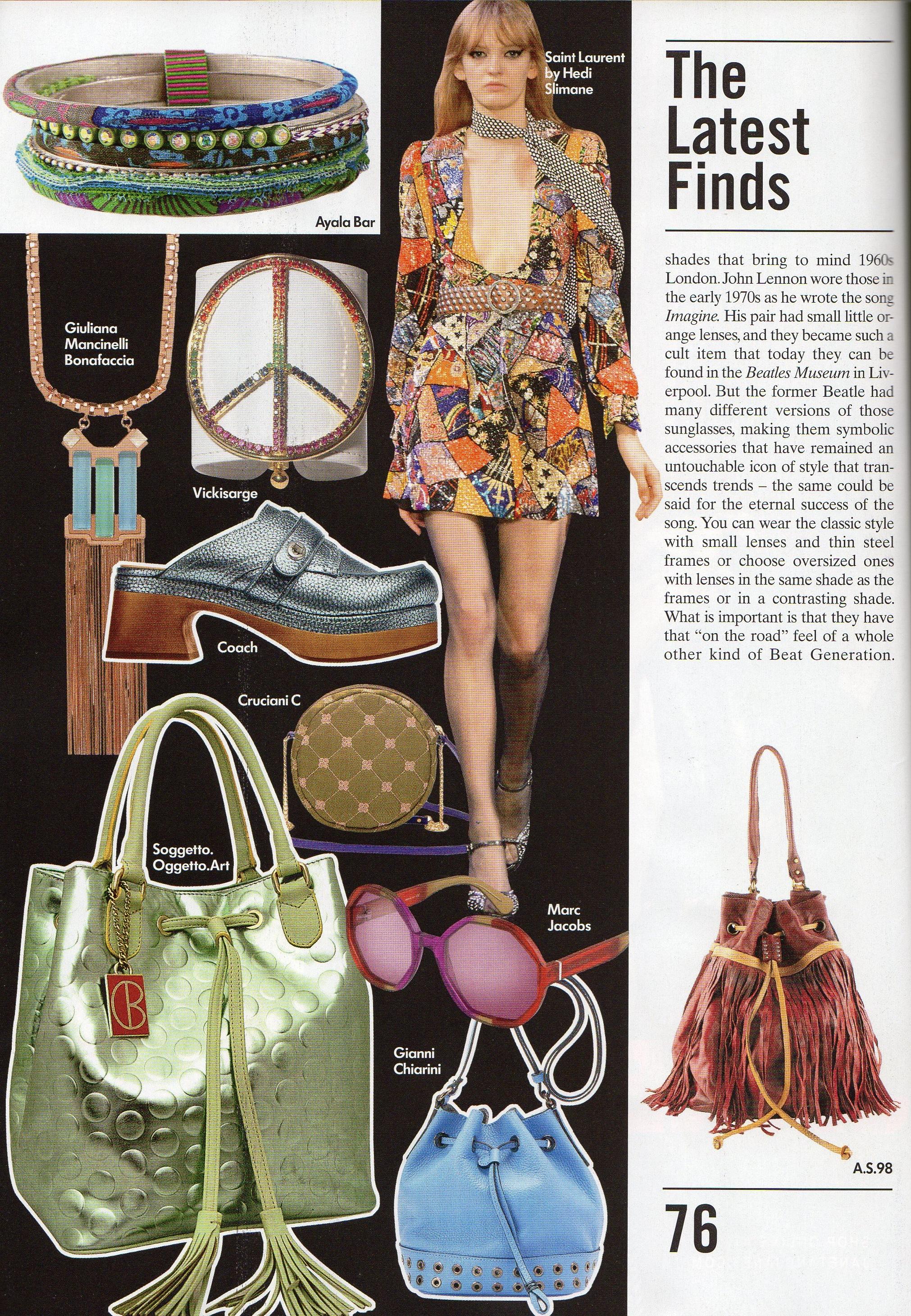 vogue accessory 2015004.jpg