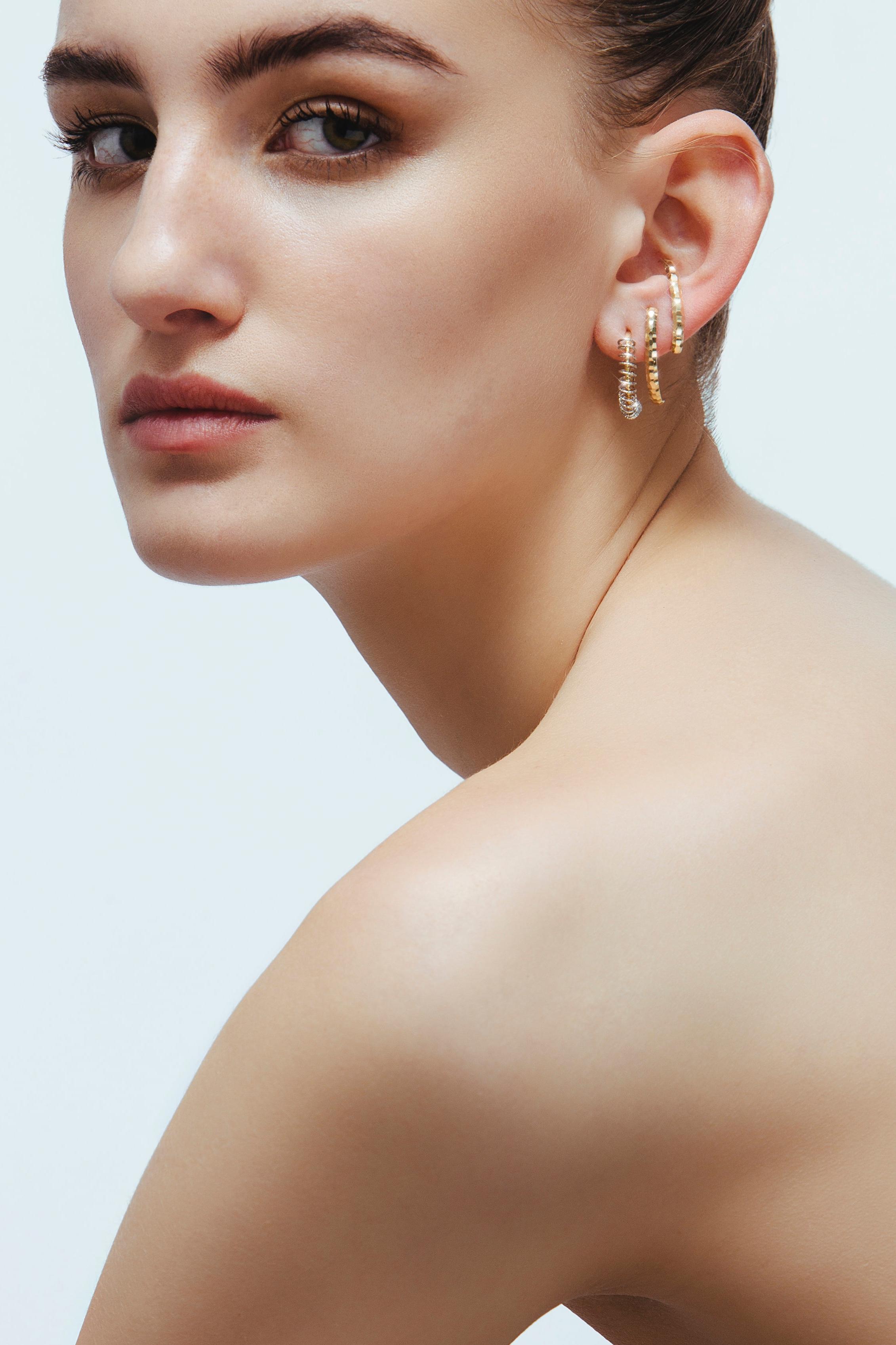 ADV Giuliana Mancinelli Bonafaccia Fine Jewelry Thunder Dunes .jpg