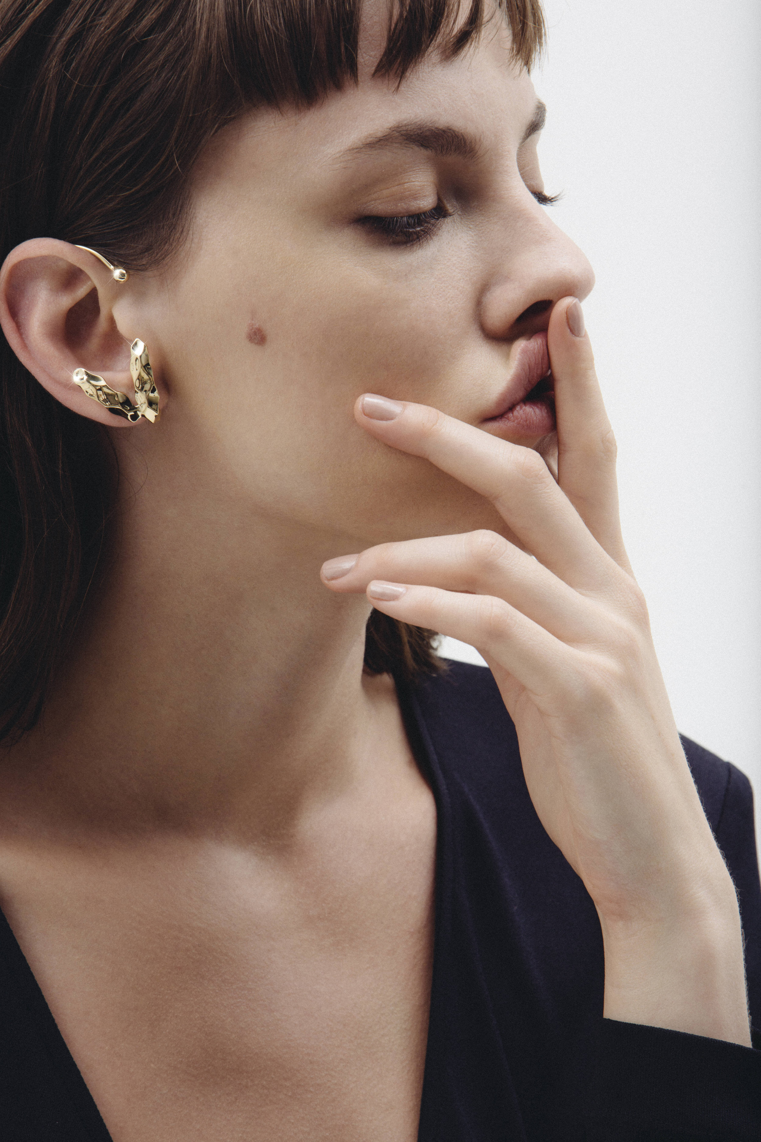 dunes ear cuff.jpg
