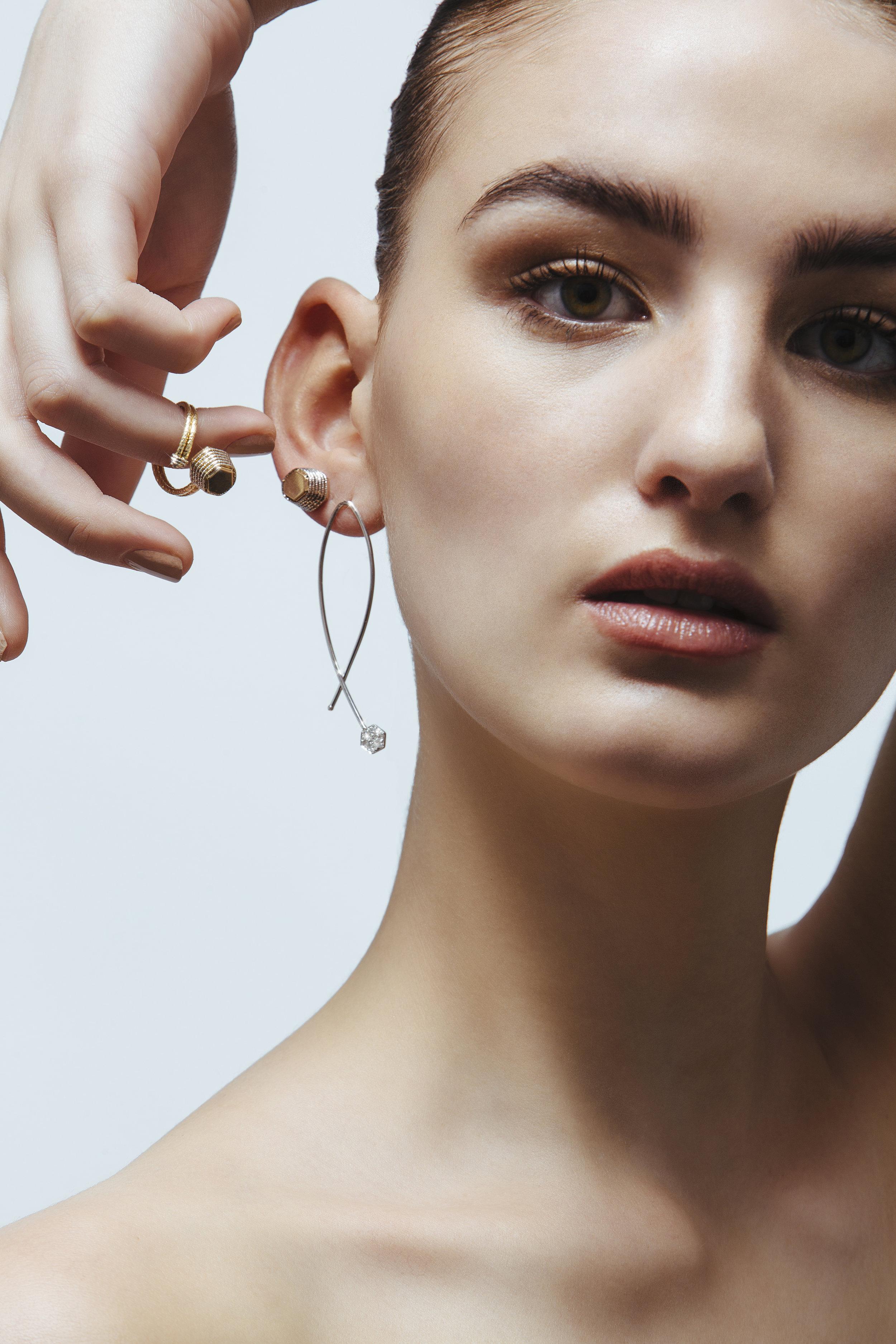 ADV Giuliana Mancinelli Bonafaccia Fine Jewelry prickly.jpg