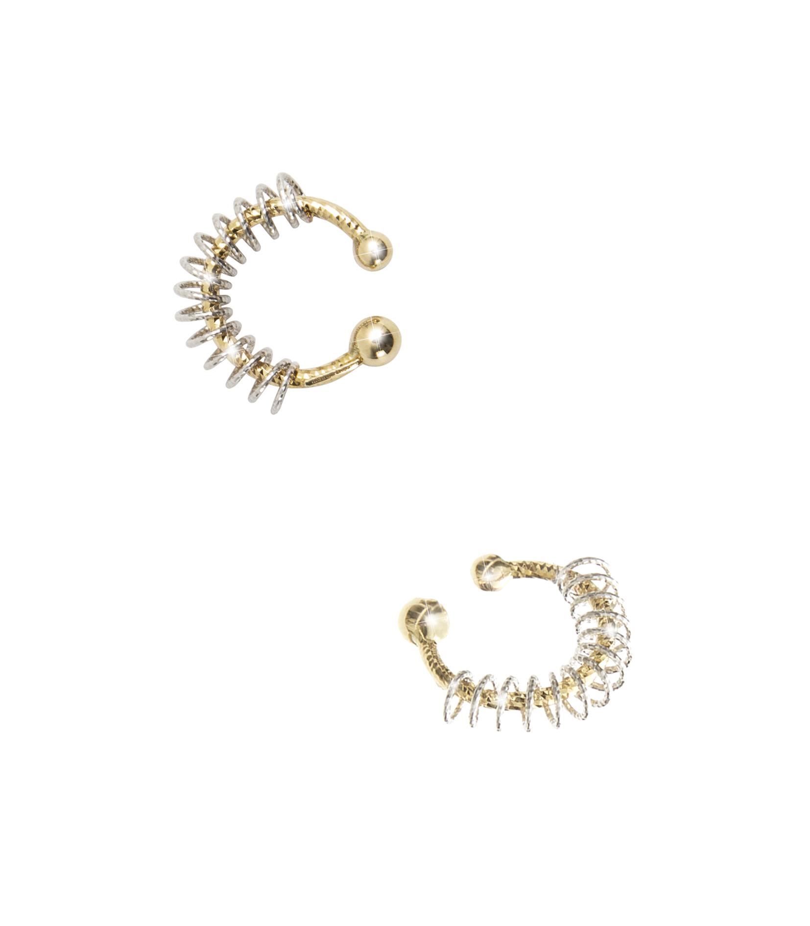Giuliana Mancinelli Bonafaccia gold Fine Jewelry rumble earcuff detail 1.jpg