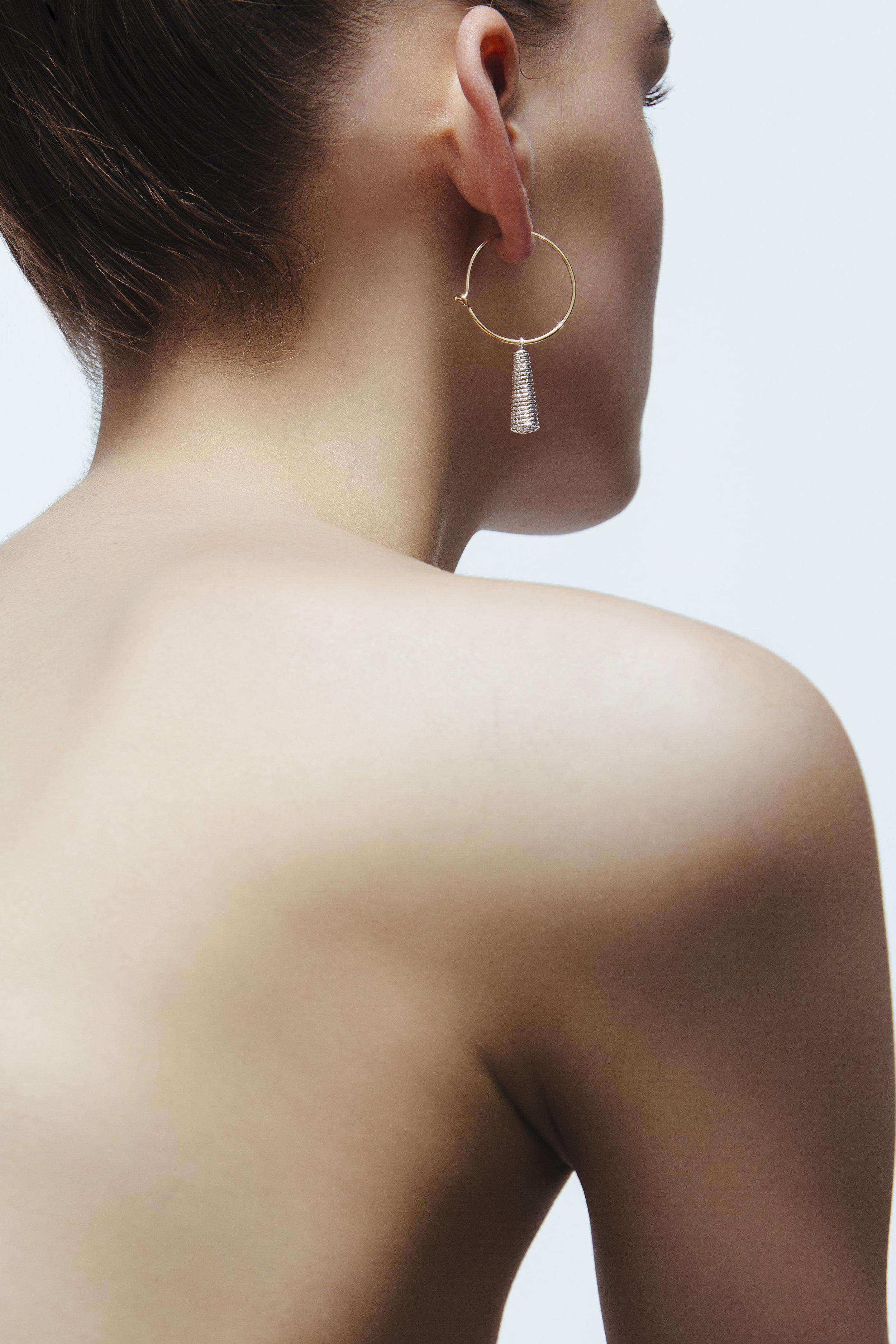 ADV Giuliana Mancinelli Bonafaccia Fine Jewelry Hala Earrings.jpg