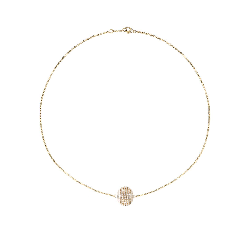 noesi-chain-necklace-gold-fine-jewelry-giuliana-mancinelli-bonafaccia.jpg