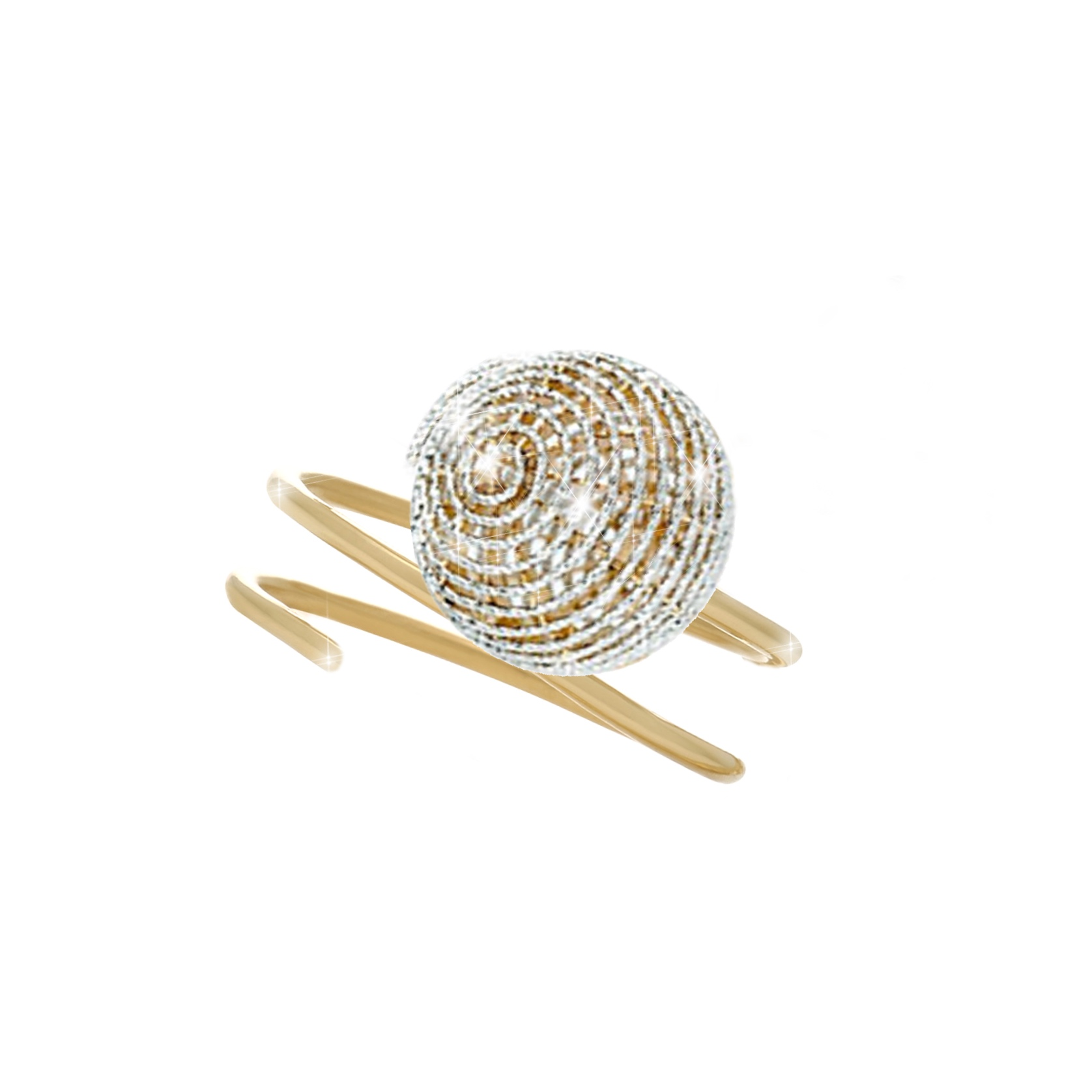 deepa-gold-diamond-ring-fine-jewelry-giuliana-mancinelli-bonafaccia.jpg