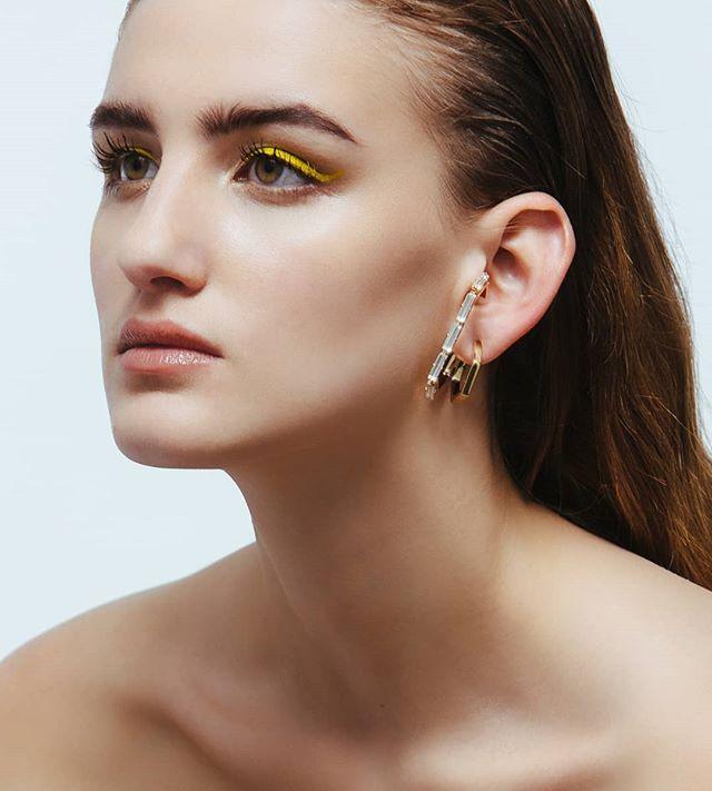Are you ready to discover the new DIHEDRA Collection? @mdm7.showroom Milan and @toratorashowroom Paris #giulianamancinellibonafaccia⠀ ∙⠀ ∙⠀ ∙⠀ ∙⠀ ∙⠀ #jewelrydesigner #jewelrydesign #jewelryaddict #jewelrymaking #jewelrylover #madeinitaly #dangle #jewelry #itsfashionweekbaby #jewelrygram #instajewelry #fashioniger #fashiondaily #fashionforward #getthelook #designerlife #fashionjewelry #jewelry #jewellery #accessories #jewels #jewelrygram #mfw2019 #instajewelry #jewelrydesign #jewelrydesigner #jewel #styletips #mfw