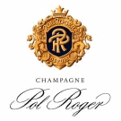 champagne-pol-roger.png