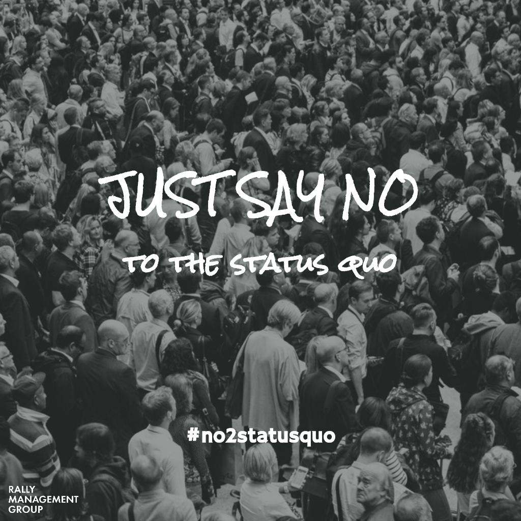 promo-square-status_quo.png