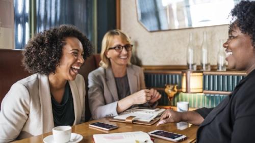 IMG_3901.png-mentoring-bme-women