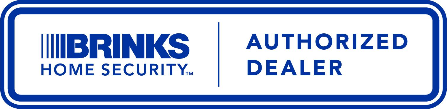Brinks Authorized Dealer Logo - Horizontal - Full Color - White Fill.jpg