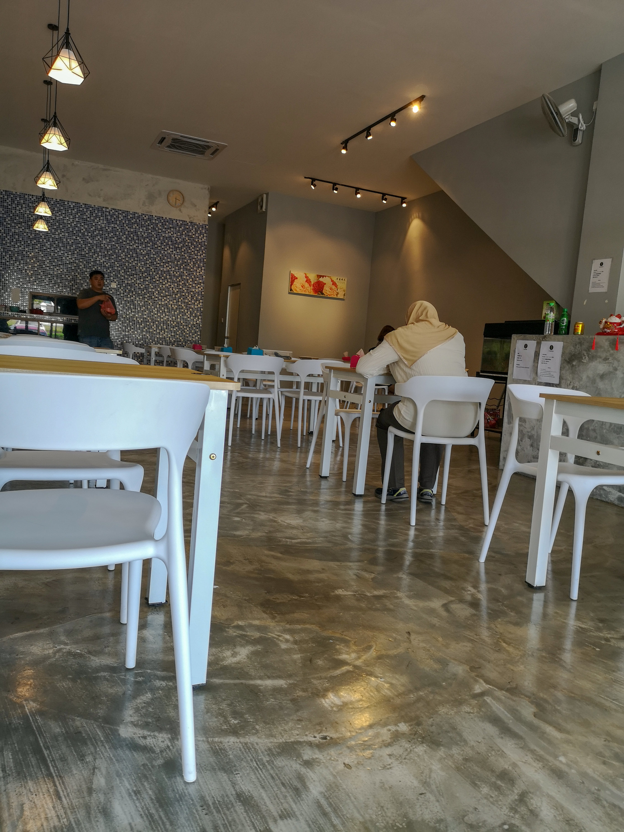 Toast House Eco Botanic Johor