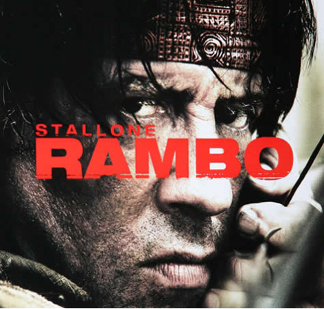 rambo_movie_poster.png