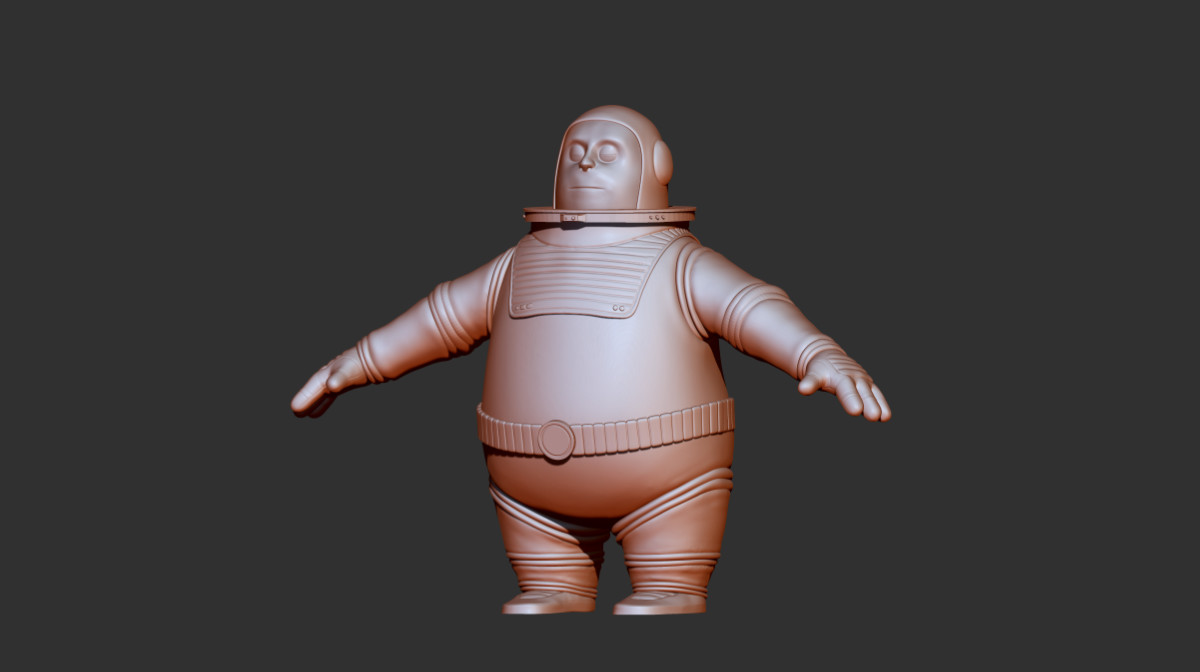 ben_base_sculpt_01.jpg