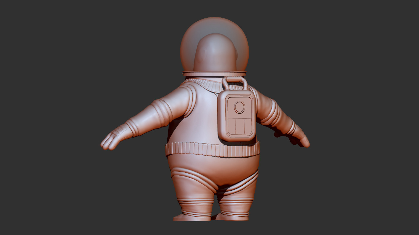 ben_base_sculpt_02.jpg
