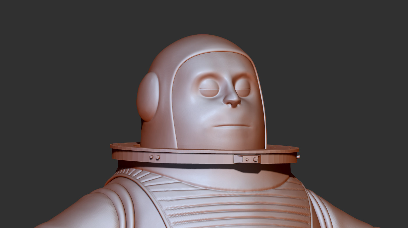 ben_base_sculpt_04.jpg