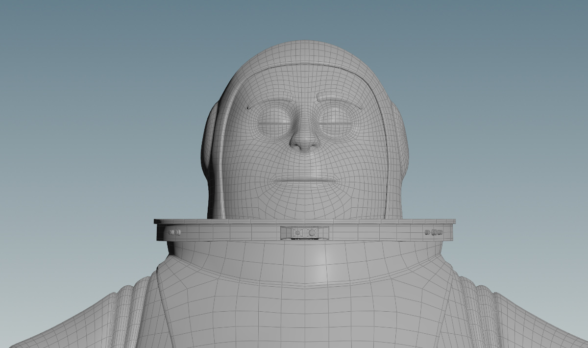 ben_retopology_01_face.jpg