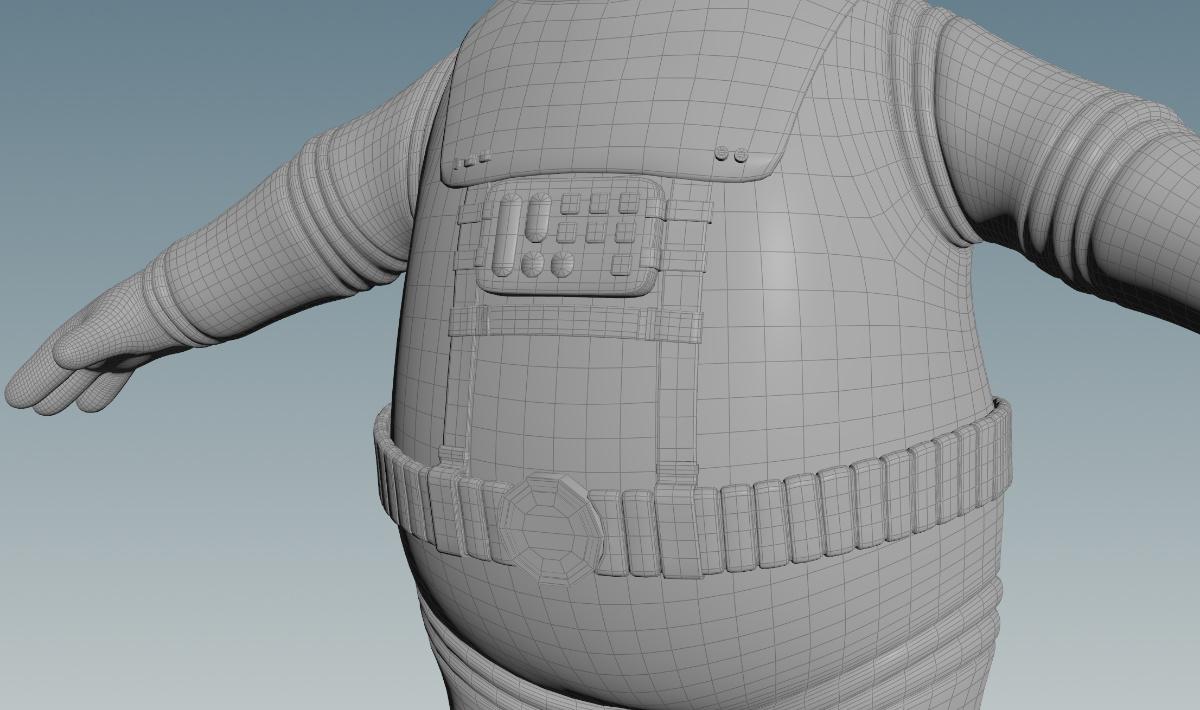 ben_retopology_05_frontbuttons.jpg
