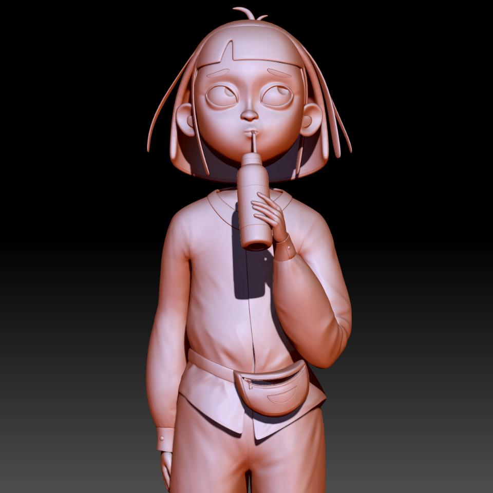 sculpt_02.jpg