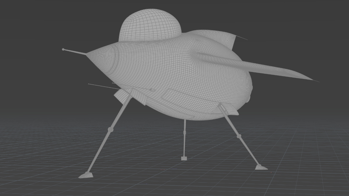 spaceship_wireframe_1200x.jpg