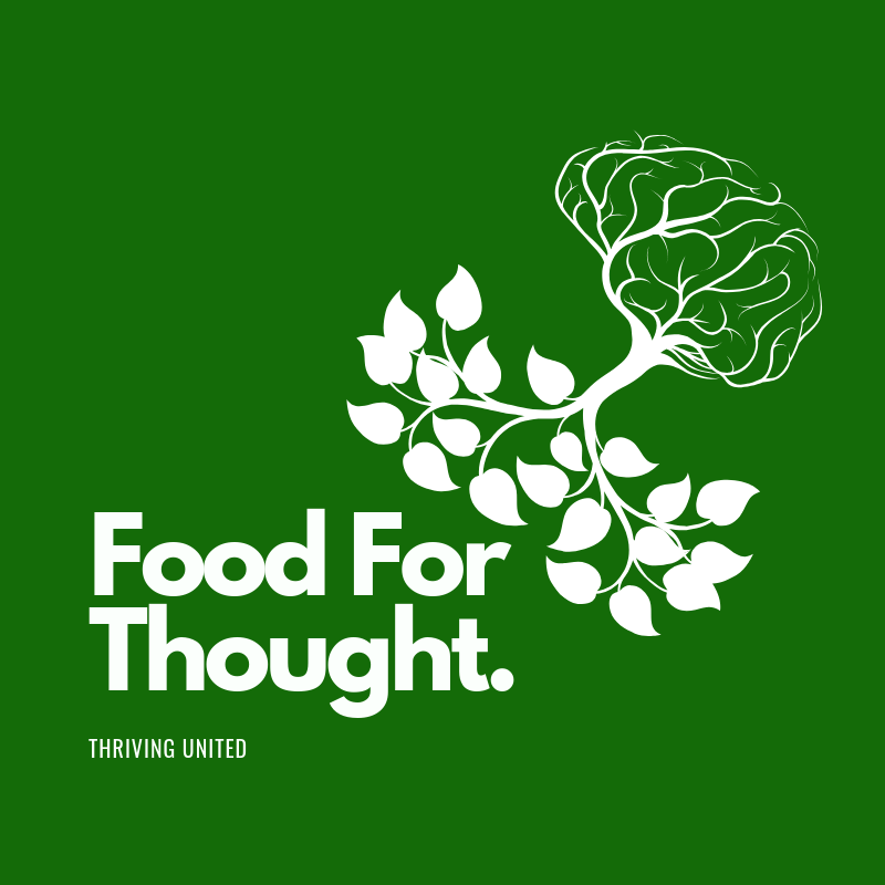 Food For Thought Series. (2).png