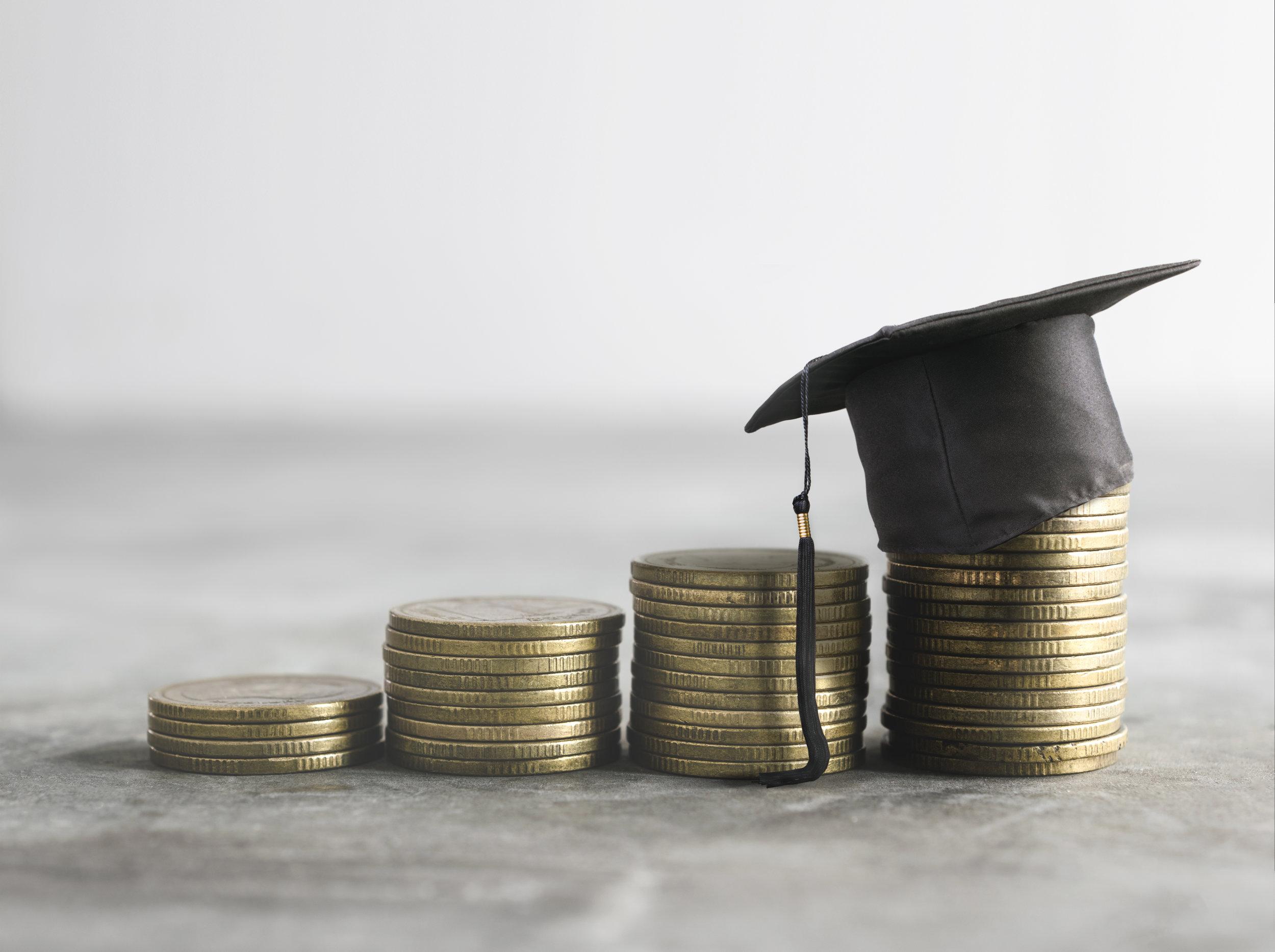 financial-education-image-2.jpeg