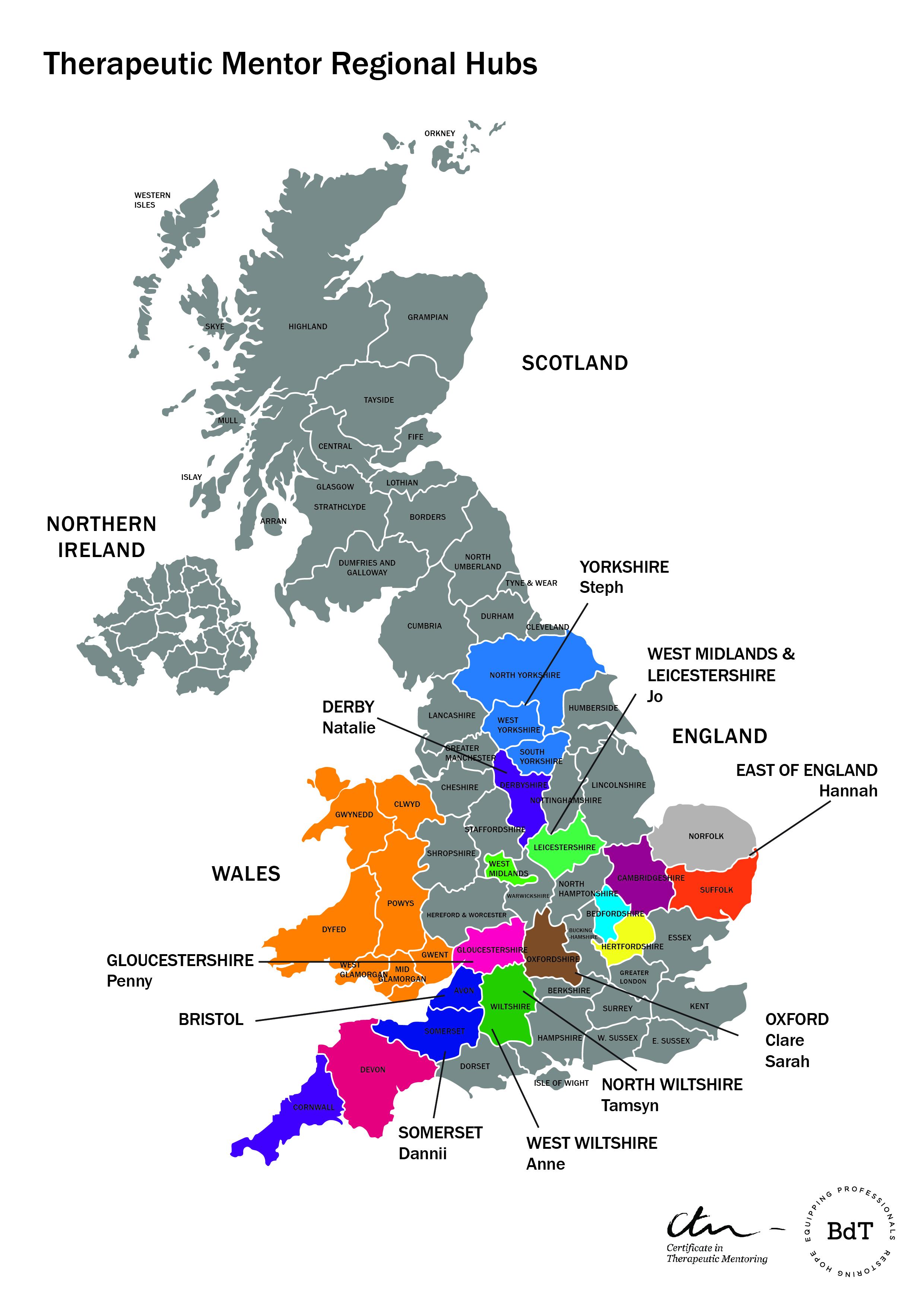 therapeutic_mentor_regional_hubs_map2.jpg