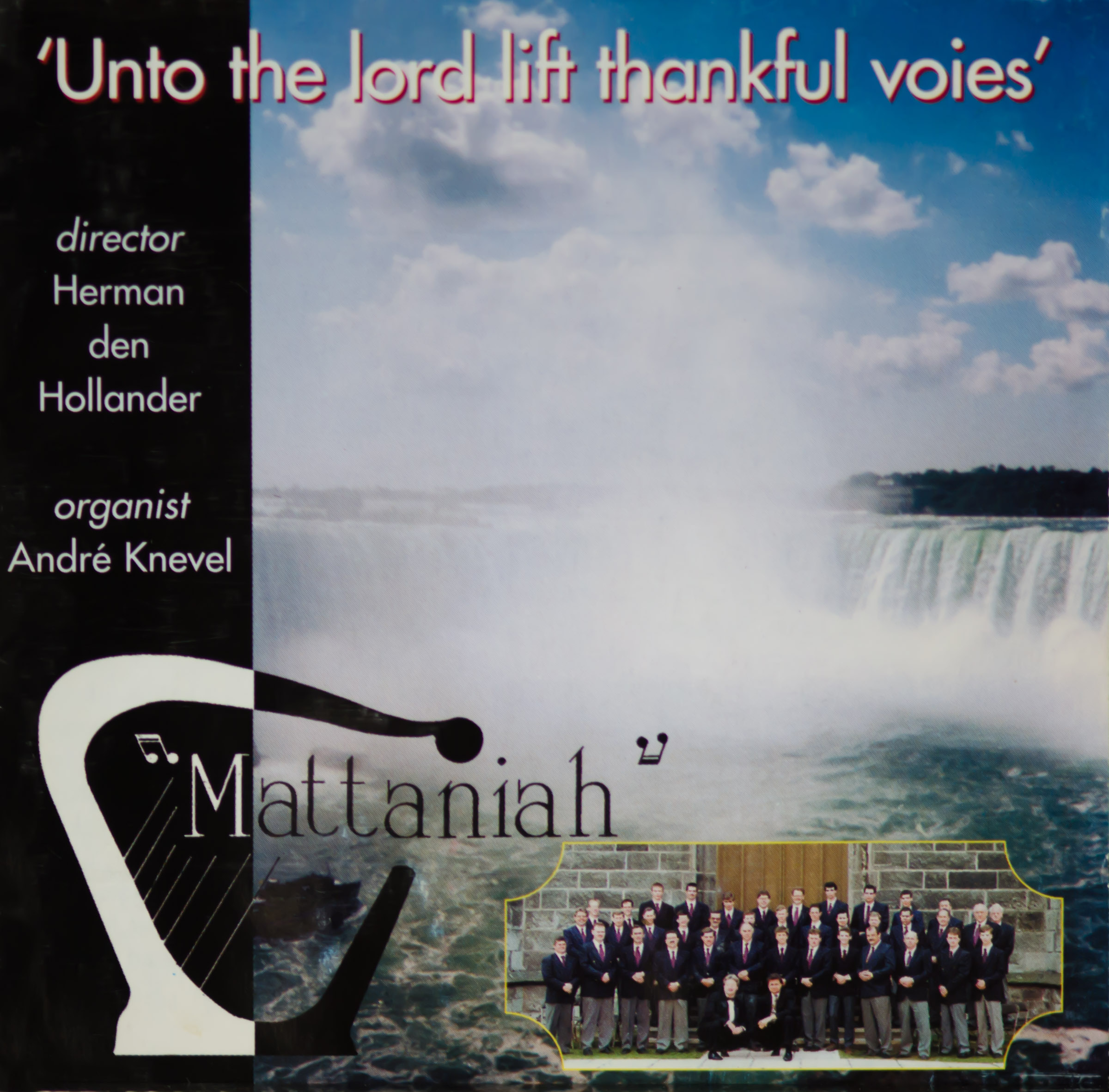 Unto The Lord Lift Thankful Voices (1 of 1).jpg