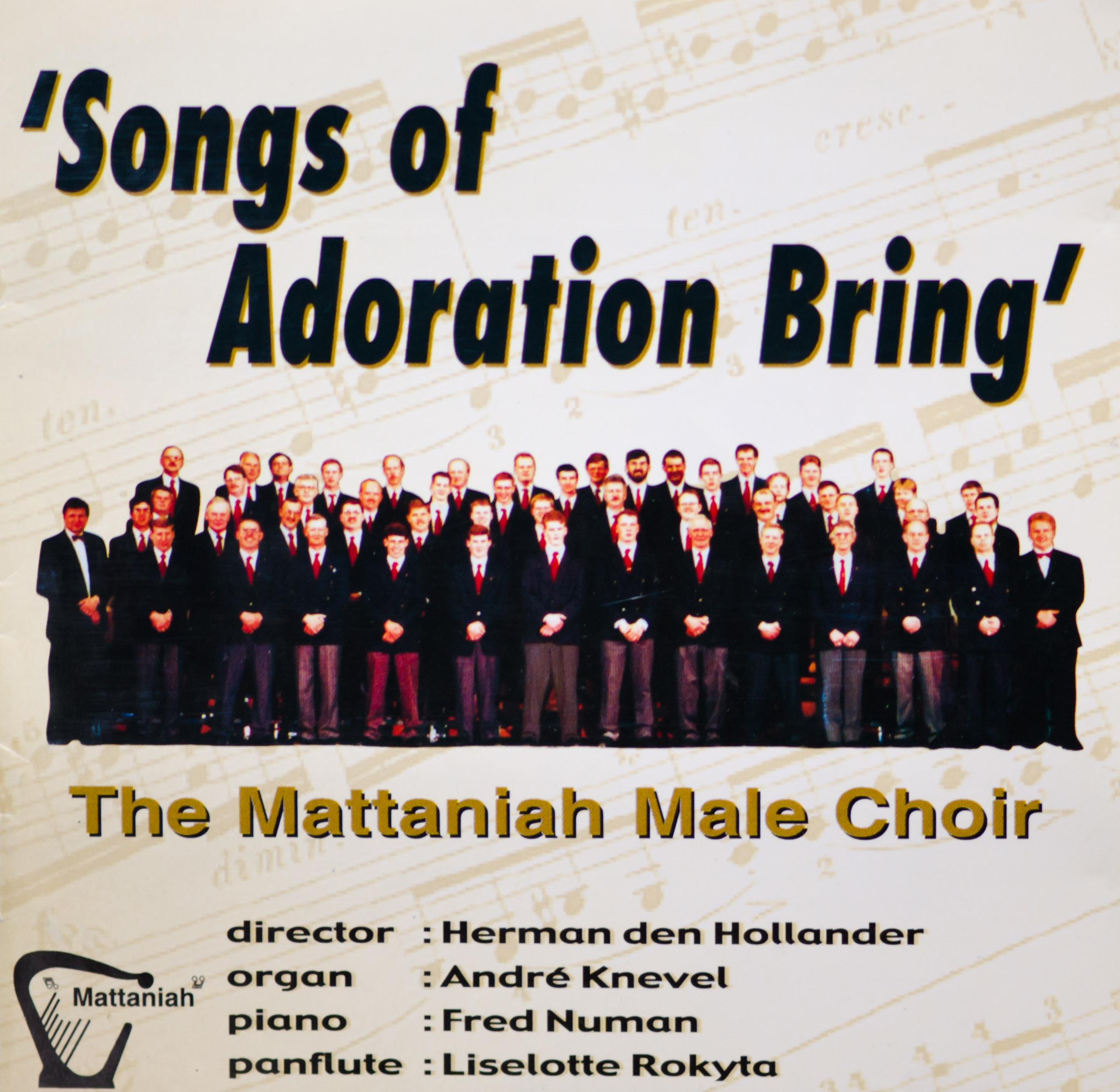 Songs Of Adoration Bring (1 of 1).jpg