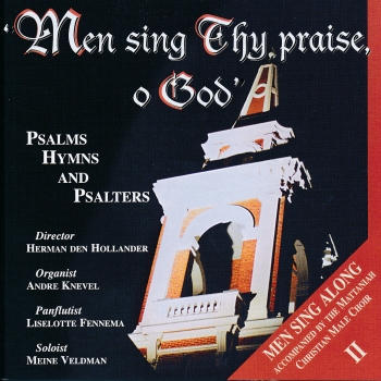Men Sing Thy Praise O God 2.jpg