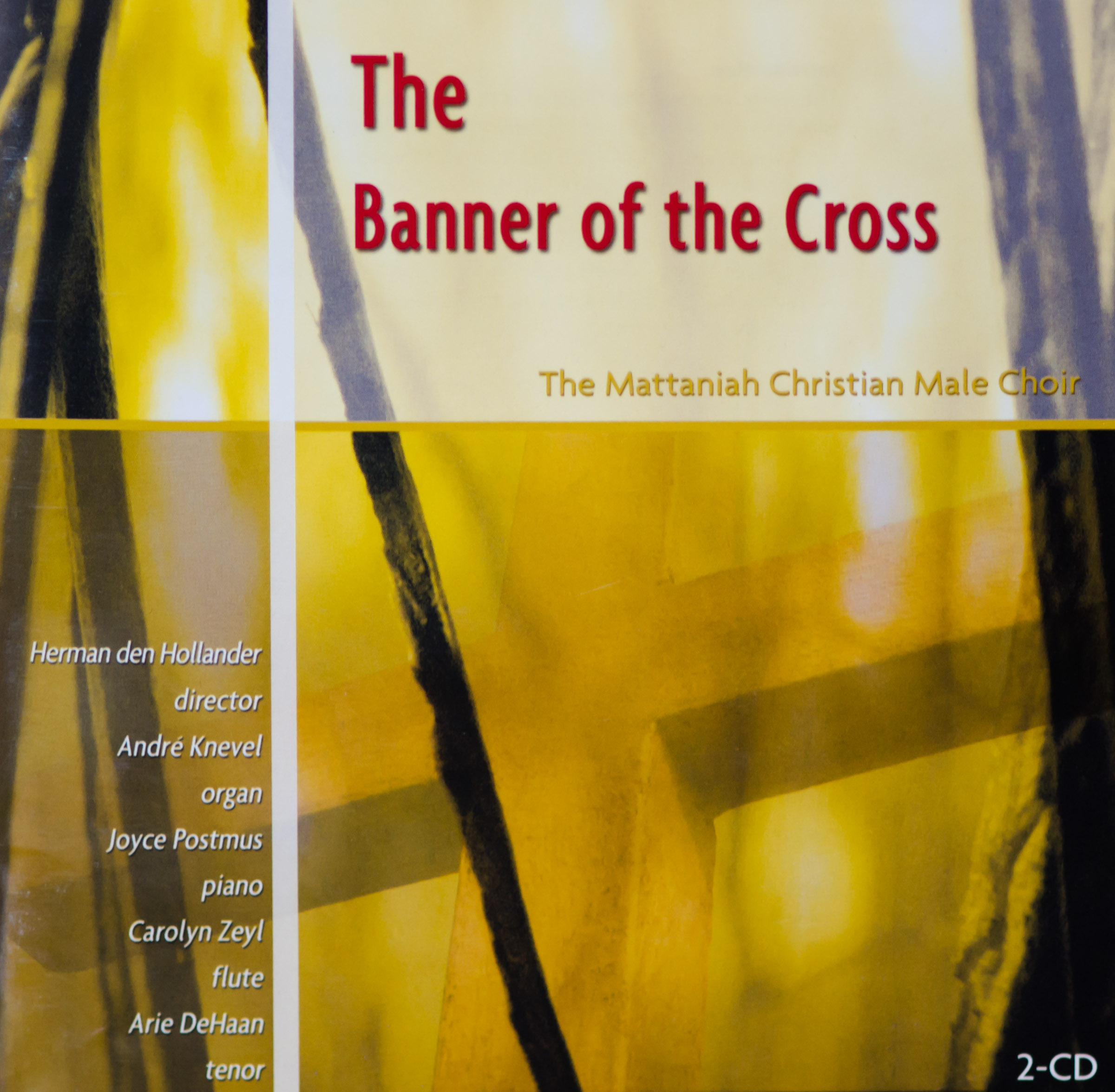 The Banner Of The Cross (1 of 1).jpg