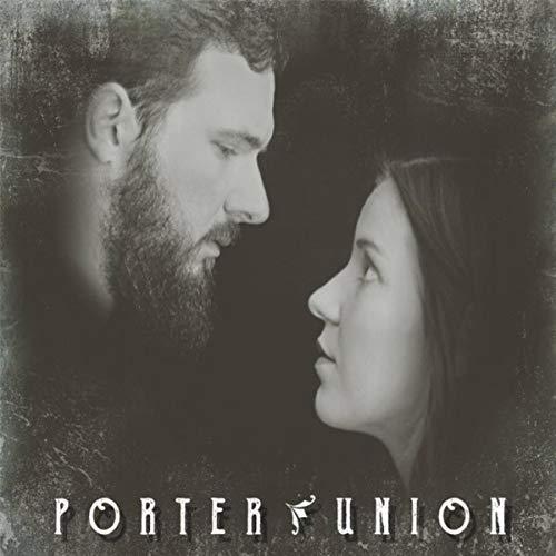 Album Photo Courtesy of Ashley Porter