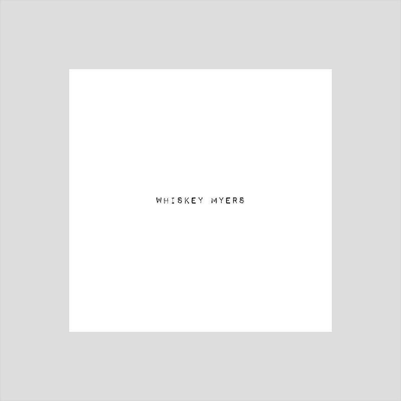 Whiskey Myers | The Oklahoma Reviews