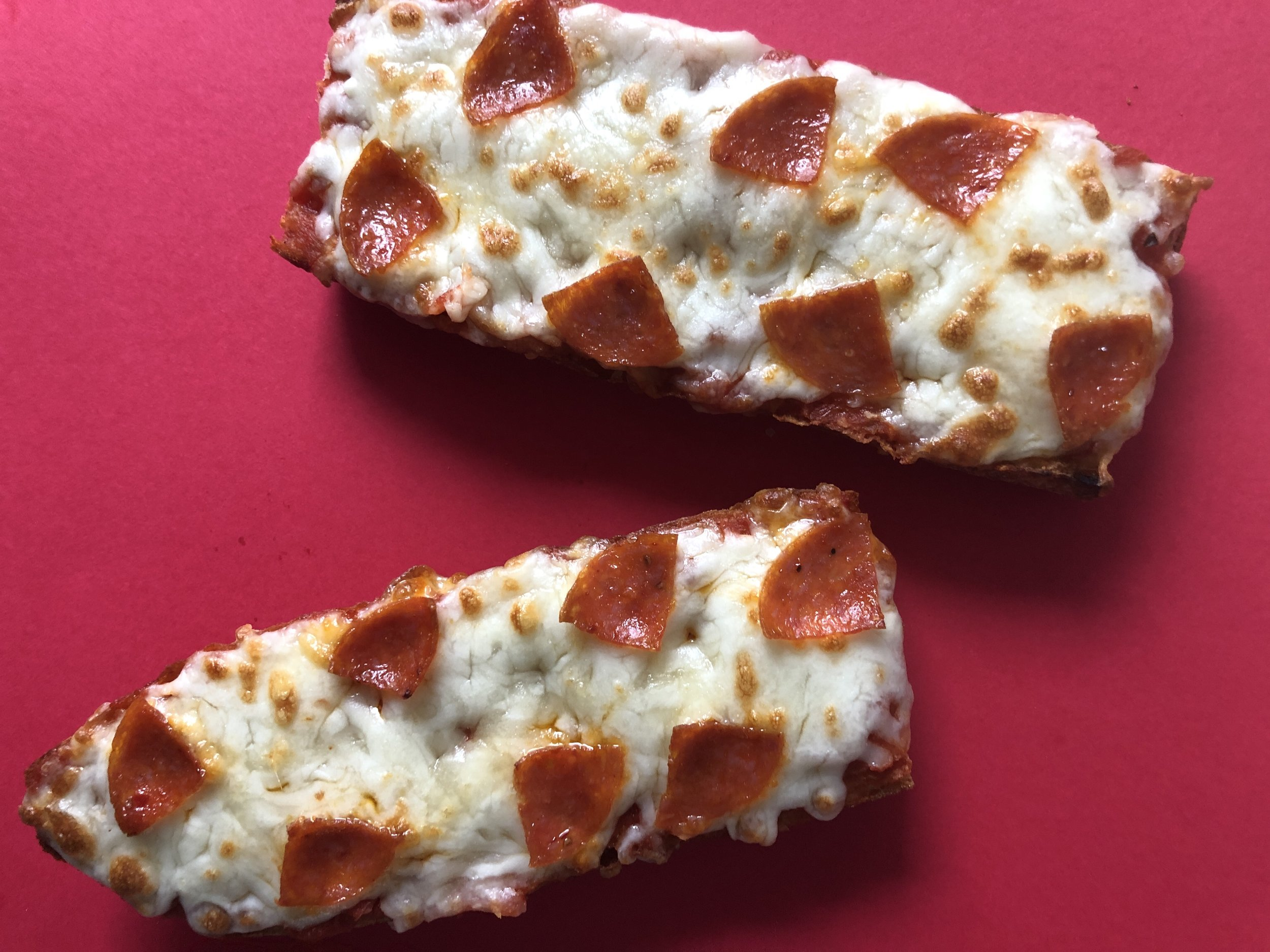 Pain Pizza (1).jpg