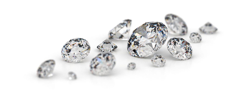 loose-diamonds-nyc.jpg