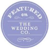 the-wedding-co.jpg