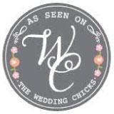 the-wedding-chicks.jpg