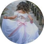 ErinBosakEvents-greater-toronto-wedding-coordination.png