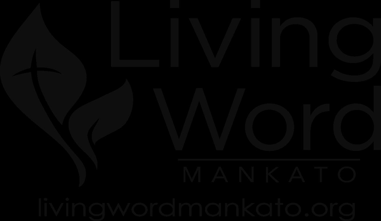 LWM_Logo_610_Black_no_url.png
