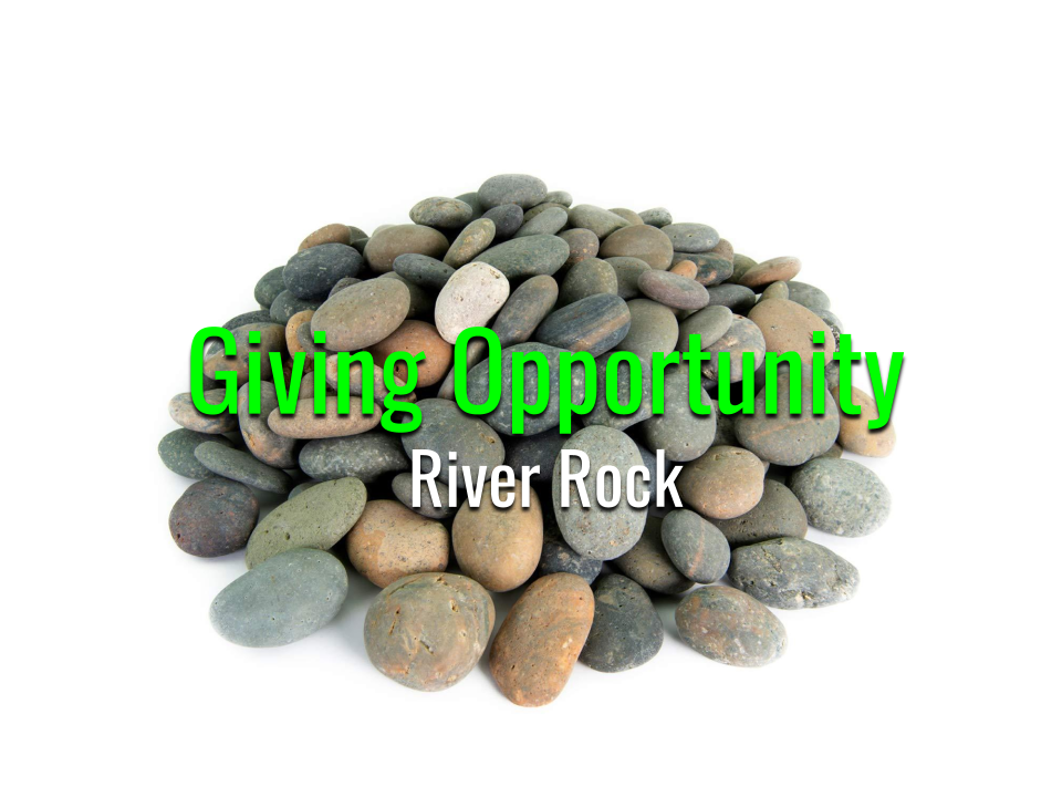 Giving Opportunity (1).png